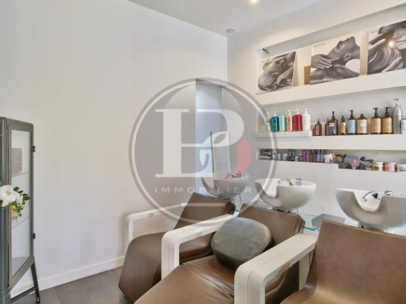 boutique Saint germain en laye 95000€ - Fotografie 5