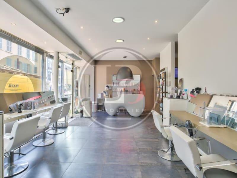 boutique Saint germain en laye 95000€ - Fotografie 6