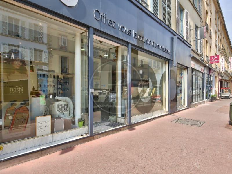 boutique Saint germain en laye 95000€ - Fotografie 8
