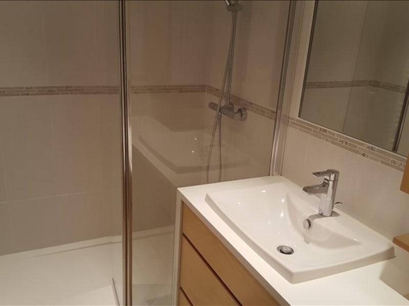 Rental apartment St germain en laye 1444€ CC - Picture 5