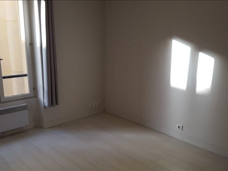 Rental apartment St germain en laye 1444€ CC - Picture 6
