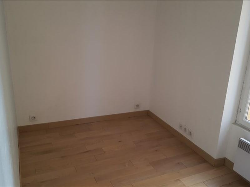 Rental apartment St germain en laye 1444€ CC - Picture 7