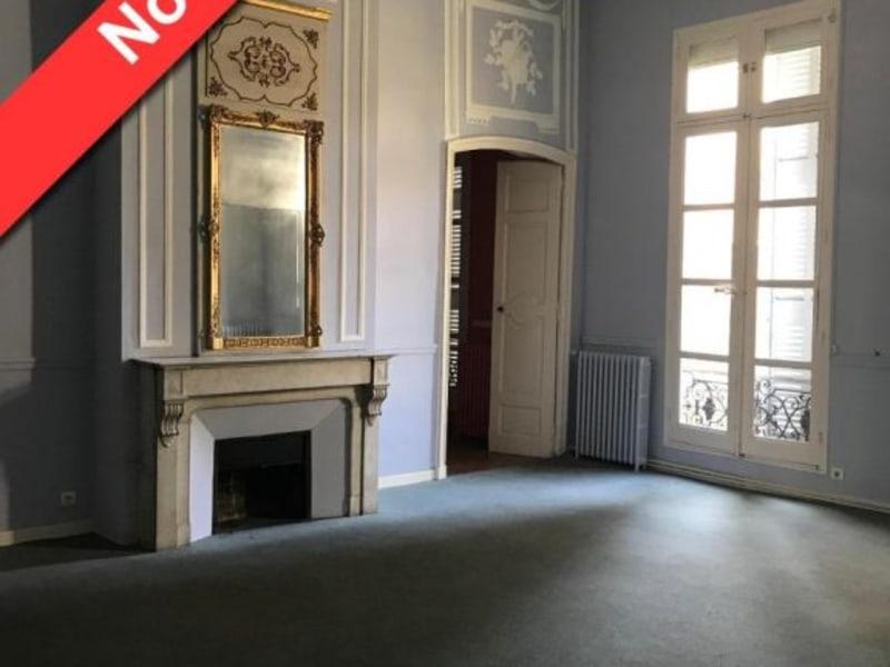 Location appartement Aix en provence 2500€ CC - Photo 1