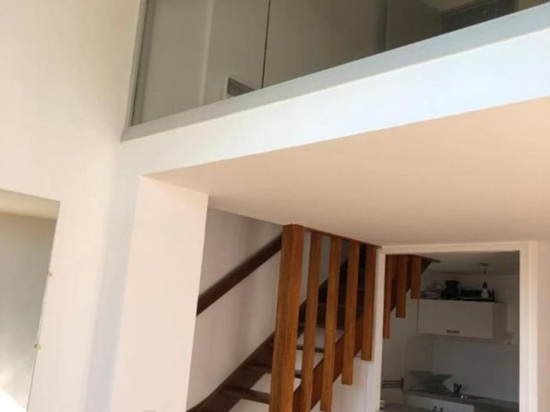 Location appartement Aix en provence 845€ CC - Photo 4