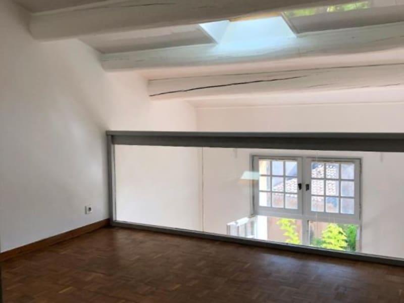 Location appartement Aix en provence 845€ CC - Photo 5