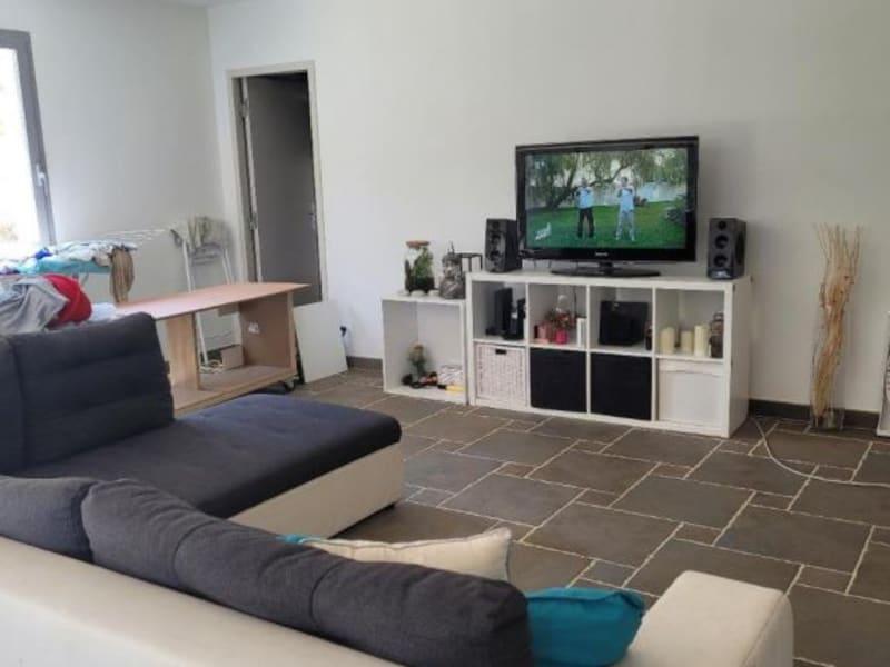 Location appartement Aix en provence 1366€ CC - Photo 4
