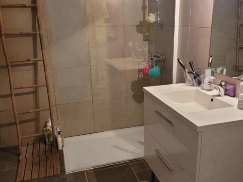 Location appartement Aix en provence 1366€ CC - Photo 7
