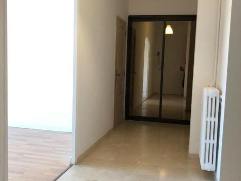 Location appartement Aix en provence 1110€ CC - Photo 7
