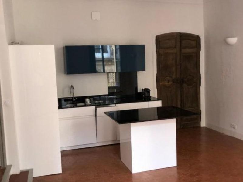 Location appartement Aix en provence 1100€ CC - Photo 2