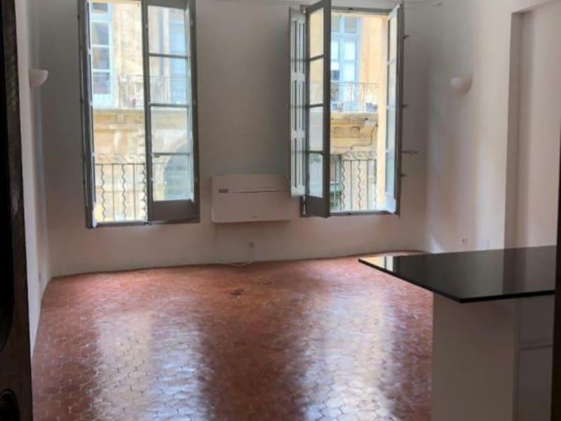 Location appartement Aix en provence 1100€ CC - Photo 4