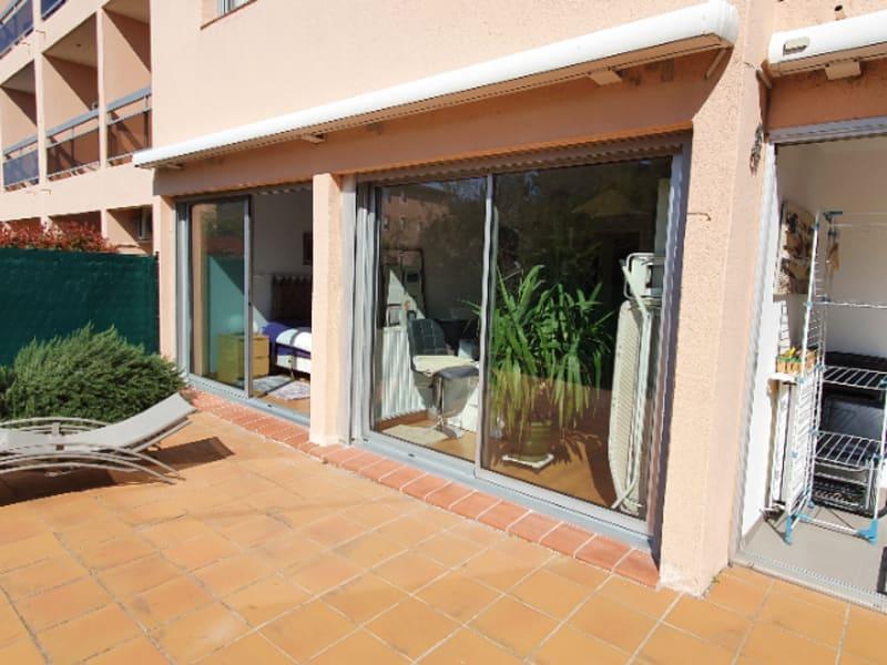 Vente appartement Aix en provence 430000€ - Photo 2