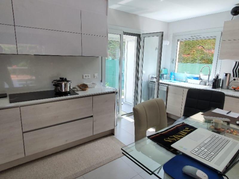 Vente appartement Aix en provence 430000€ - Photo 4
