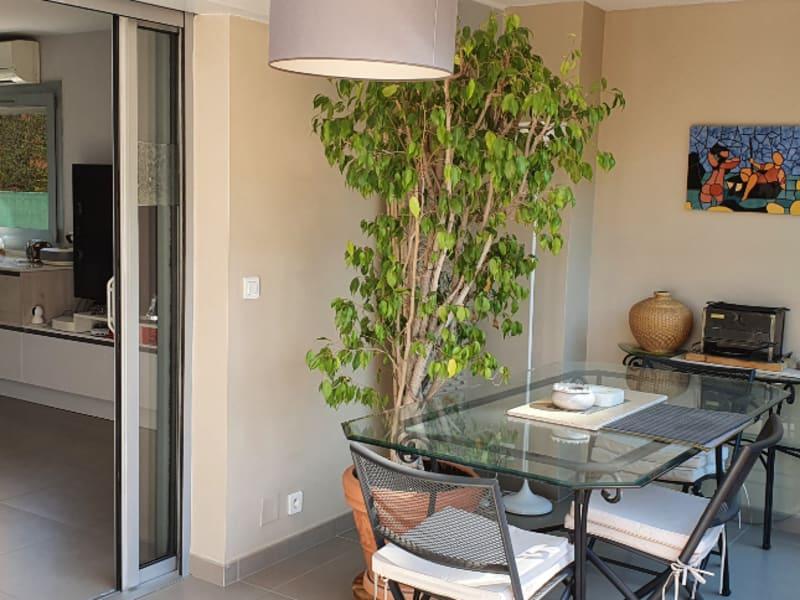 Vente appartement Aix en provence 430000€ - Photo 5