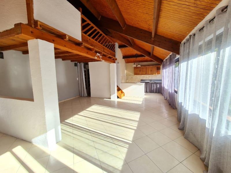Location appartement Marseille 13ème 820€ CC - Photo 1