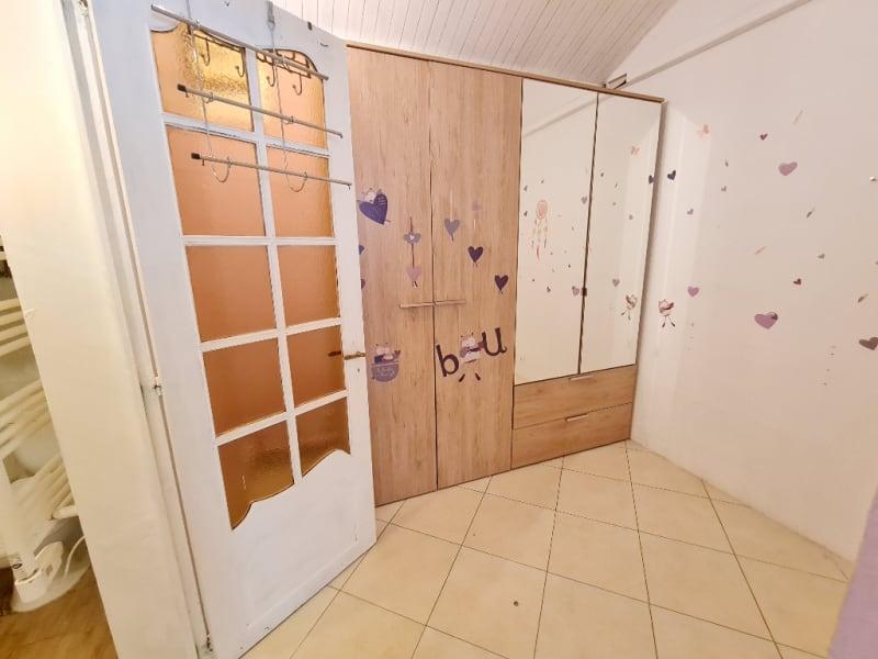 Location appartement Marseille 13ème 820€ CC - Photo 6