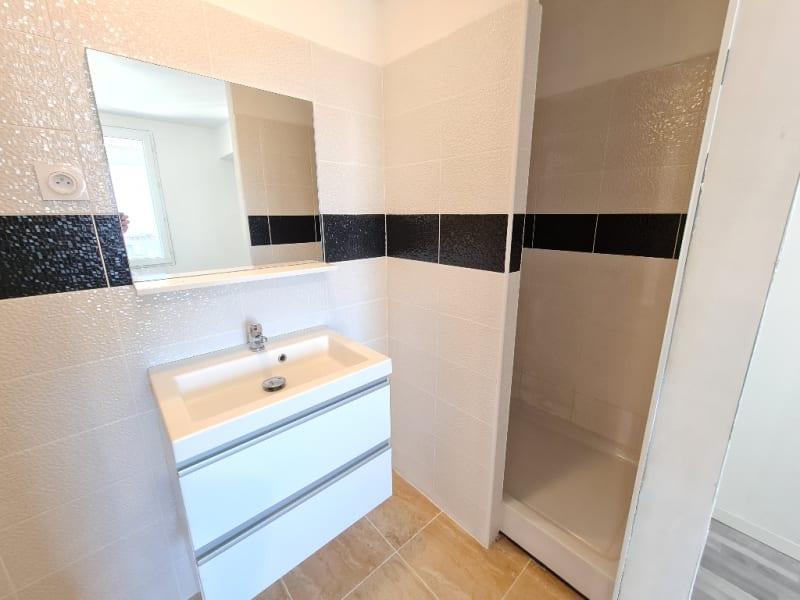 Rental apartment Marseille 13ème 610€ CC - Picture 3