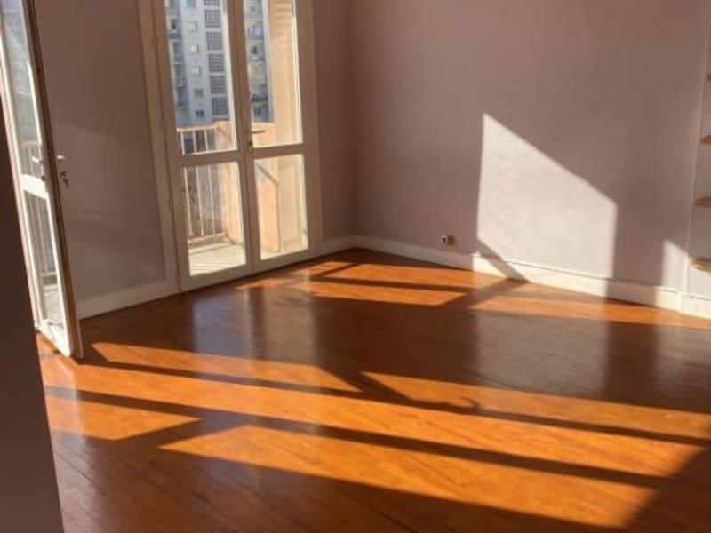 Rental apartment Toulouse 820,17€ CC - Picture 6
