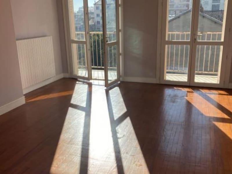 Rental apartment Toulouse 820,17€ CC - Picture 7