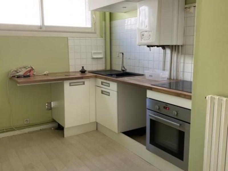 Rental apartment Toulouse 820,17€ CC - Picture 8