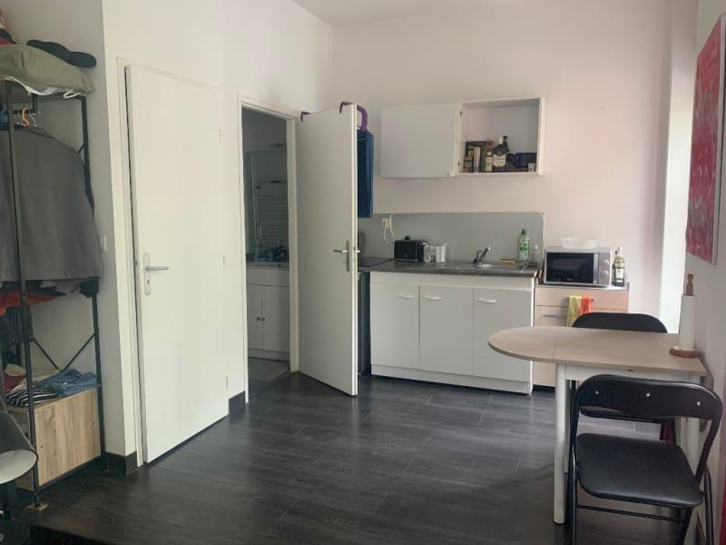 Location appartement Toulouse 426,54€ CC - Photo 1