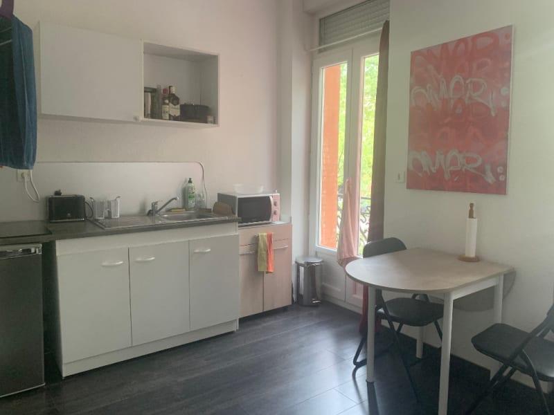 Location appartement Toulouse 426,54€ CC - Photo 2