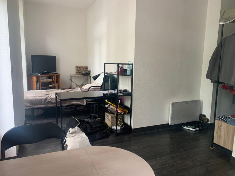 Location appartement Toulouse 426,54€ CC - Photo 3