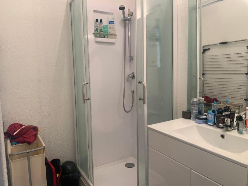 Location appartement Toulouse 426,54€ CC - Photo 4