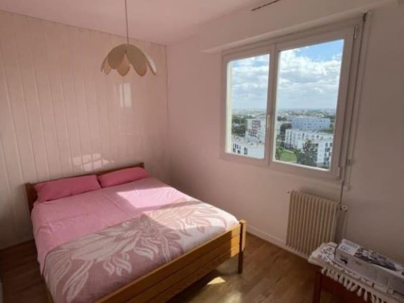 Vente appartement Villejuif 395000€ - Photo 3