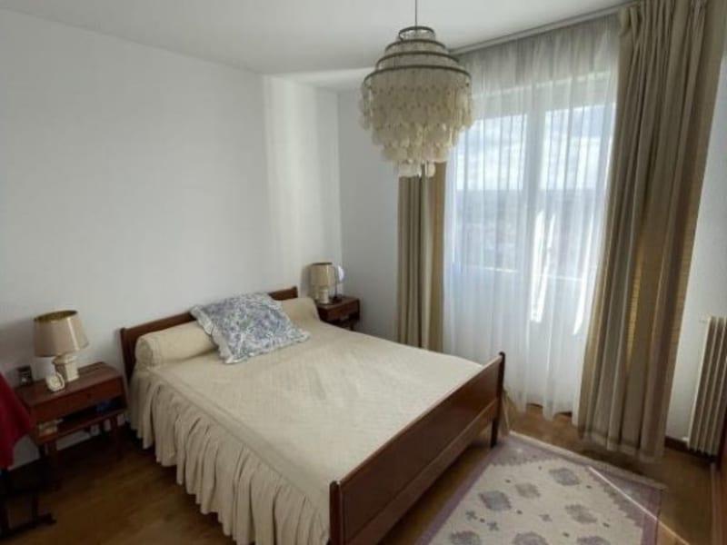 Vente appartement Villejuif 395000€ - Photo 4