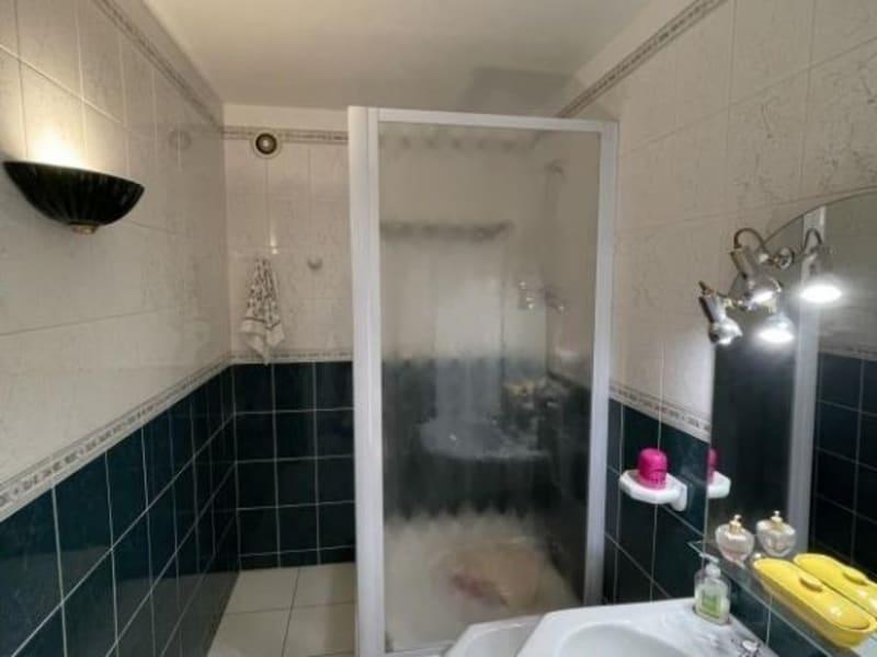 Vente appartement Villejuif 395000€ - Photo 5