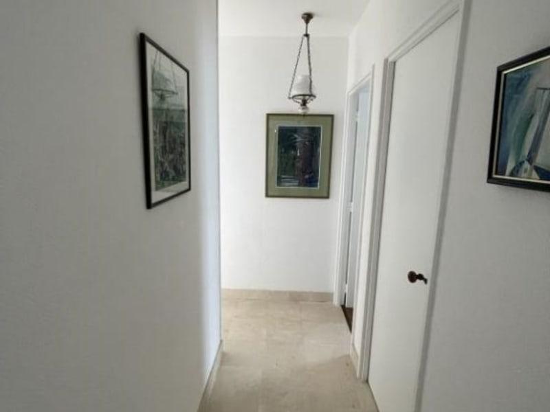 Vente appartement Villejuif 395000€ - Photo 8