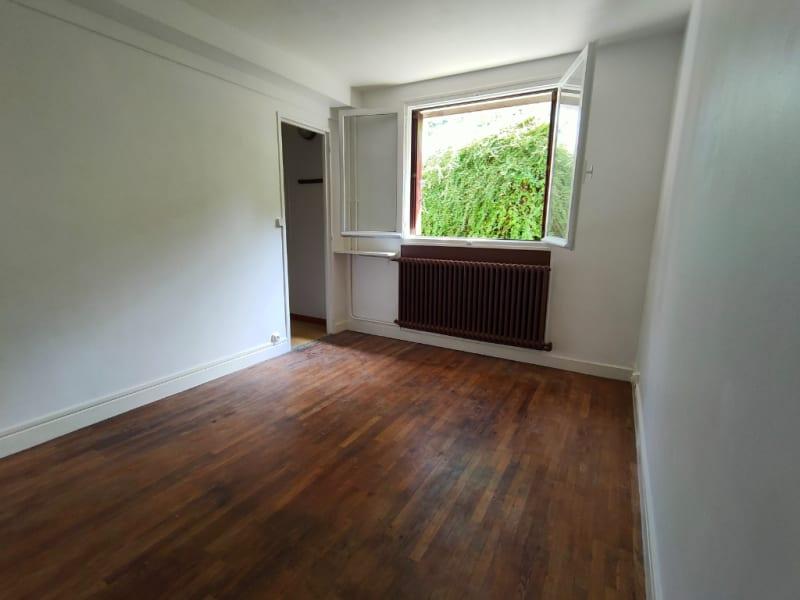 Chambre Louveciennes 1 pièce 12.9 m2