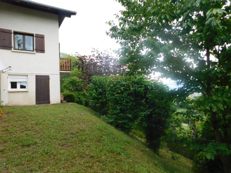 Vente maison / villa Ayse 377000€ - Photo 2