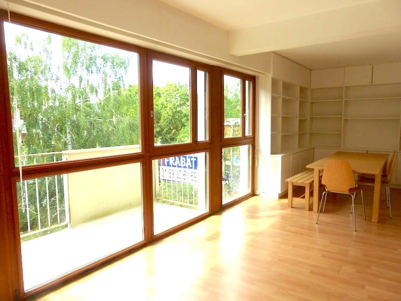 Appartement  5 pièce(s) 96 m2
