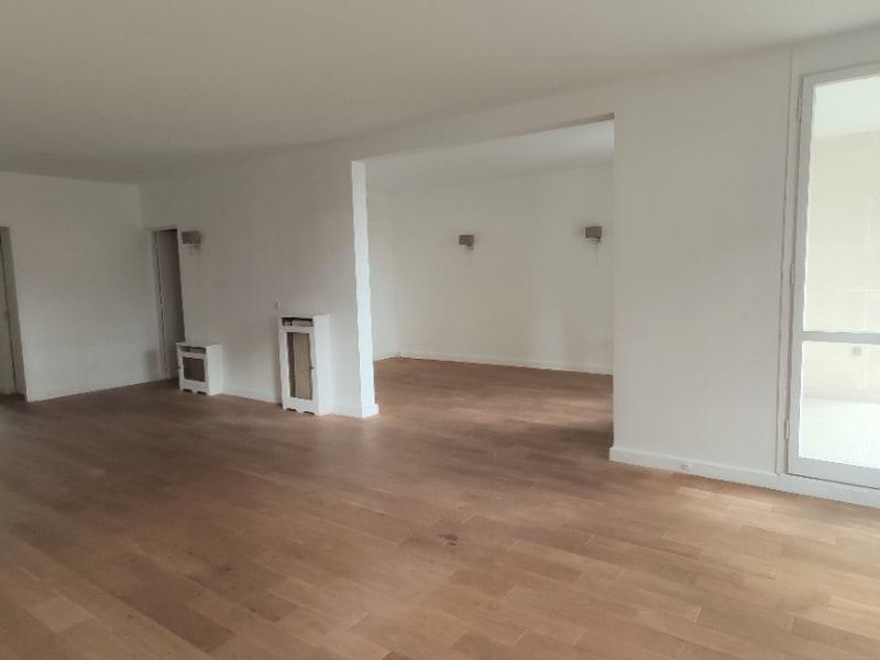 Rental apartment Louveciennes 2215€ CC - Picture 1