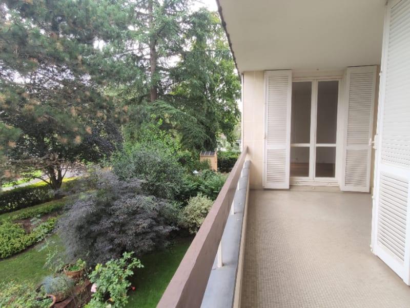 Rental apartment Louveciennes 2215€ CC - Picture 3