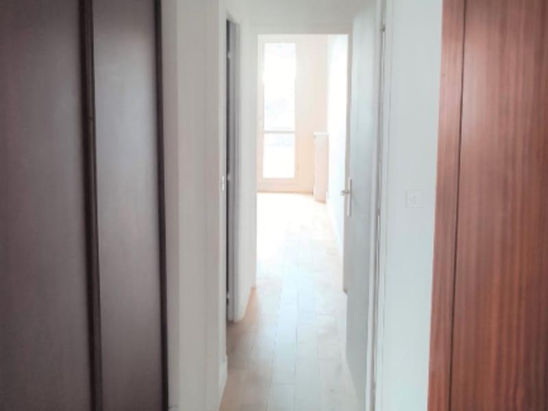 Rental apartment Louveciennes 2215€ CC - Picture 6