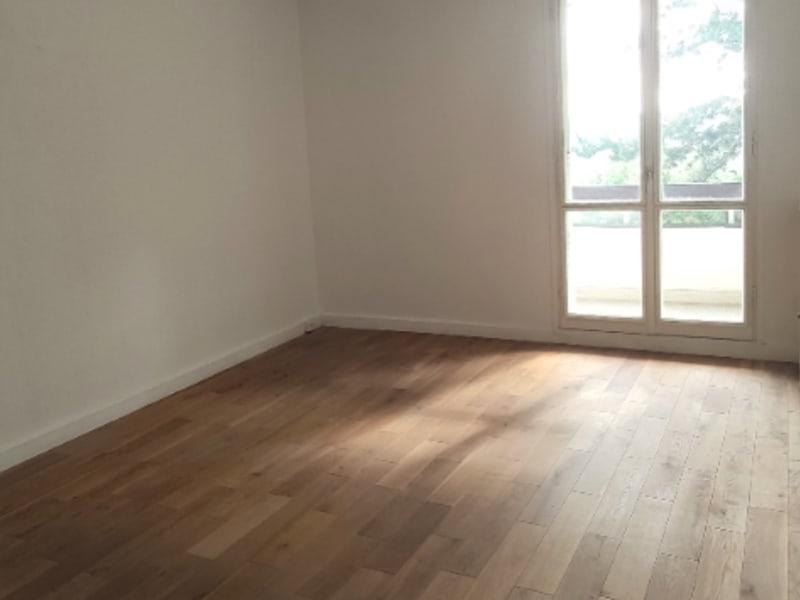 Rental apartment Louveciennes 2215€ CC - Picture 7