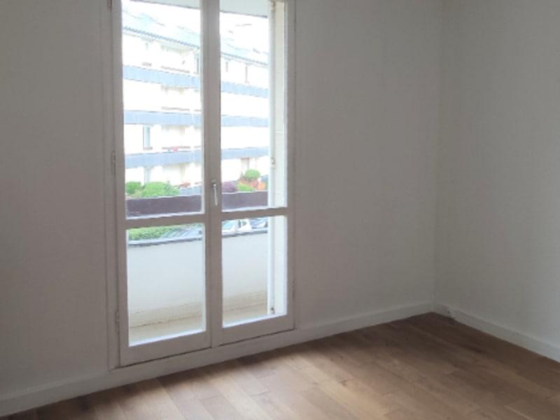 Rental apartment Louveciennes 2215€ CC - Picture 8