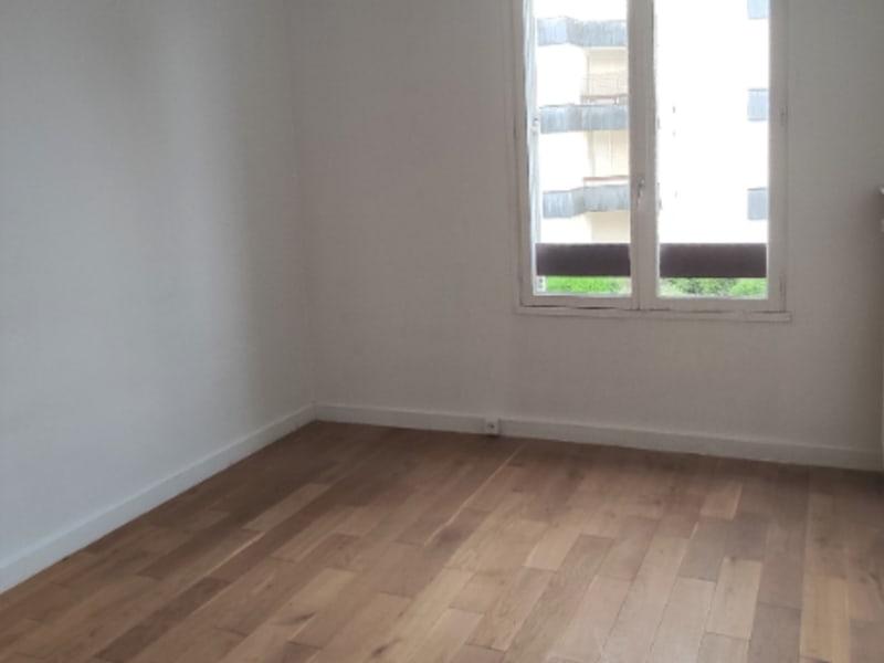Rental apartment Louveciennes 2215€ CC - Picture 9