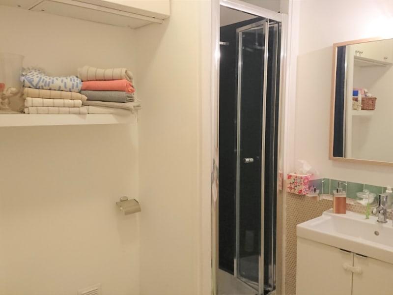 Rental apartment Louveciennes 2215€ CC - Picture 10