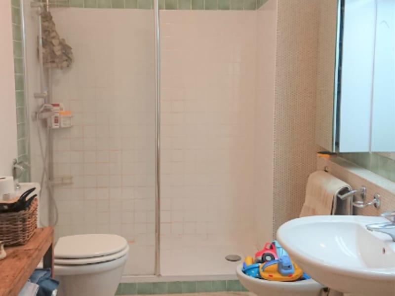 Rental apartment Louveciennes 2215€ CC - Picture 11