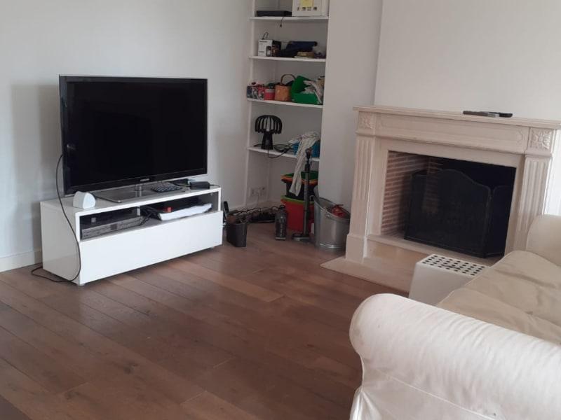 Rental apartment Louveciennes 2050€ CC - Picture 6