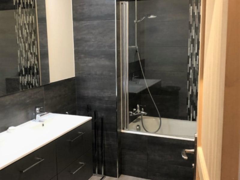Rental apartment Louveciennes 2050€ CC - Picture 8