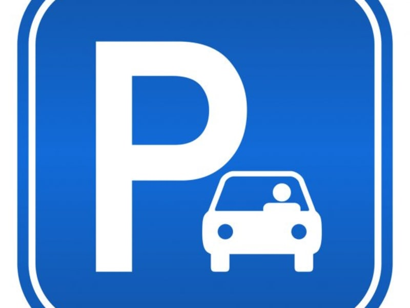 Vermietung parkplatz/box Marly le roi 60€ CC - Fotografie 1