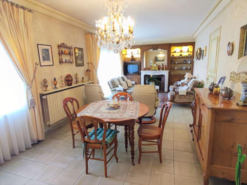 Sale house / villa Longuenesse 235800€ - Picture 1