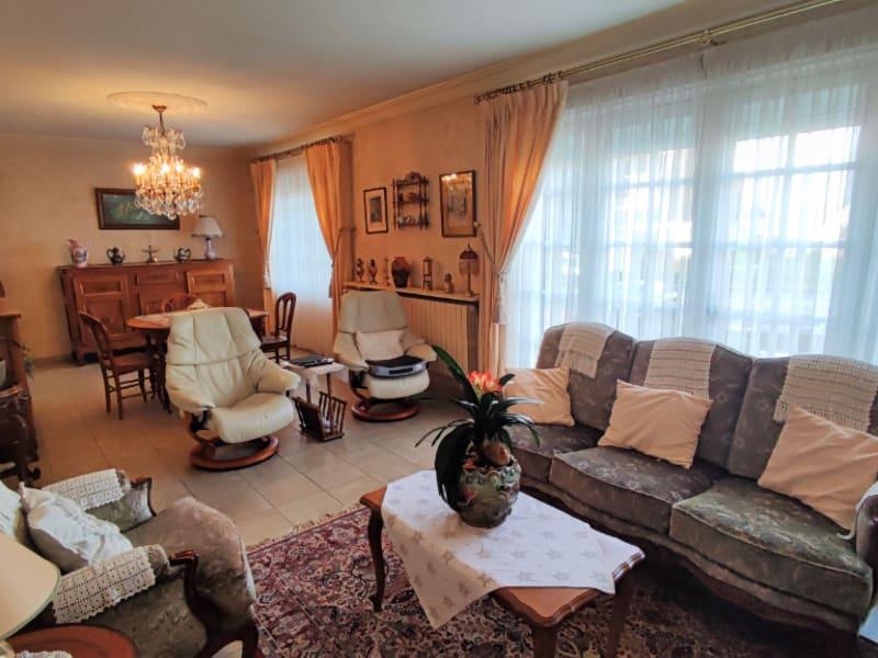 Sale house / villa Longuenesse 235800€ - Picture 2