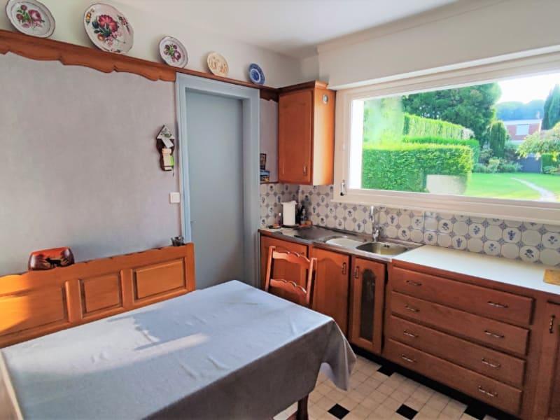 Sale house / villa Longuenesse 235800€ - Picture 4