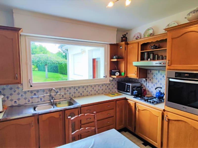 Sale house / villa Longuenesse 235800€ - Picture 5