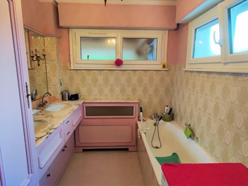 Sale house / villa Longuenesse 235800€ - Picture 6